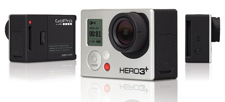 Gopro-Herp-3-Review-Image-2