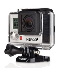 Gopro-Herp-3-Review-Image
